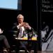 Mario Vargas Llosa: el Nobel debe ser para escritores y no para cantantes