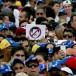 Devuelven a Lima a periodistas peruanos retenidos en Venezuela