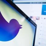 Twitter despedirá al 9 % de su planilla