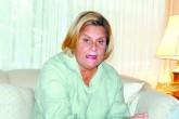 Ros-Lehtinen: Nica Act no se va a detener por diálogo entre Ortega y OEA
