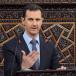 Rusia asegura que no hay pruebas para sancionar a Siria por armas químicas