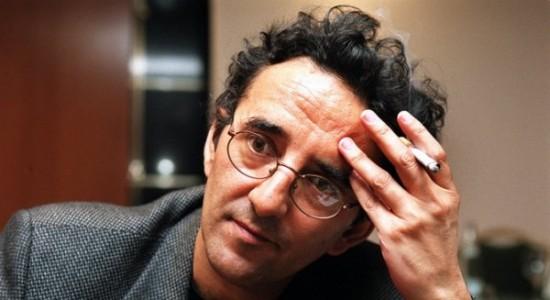 Novela de Roberto Bolaño sale a la venta el 3 de Noviembre