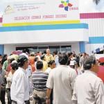 Ieepp: reforma al INSS no debe esperar más