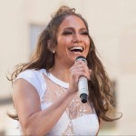 Jennifer López protagonizará un musical para la televisión