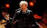 Bob Dylan, cantautor estadounidense. LA PRENSA/AP/Chris Pizzello