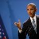 Estados Unidos revisa ataques cibernéticos contra elecciones