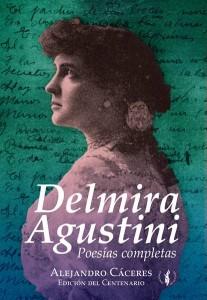 delmira-agustini