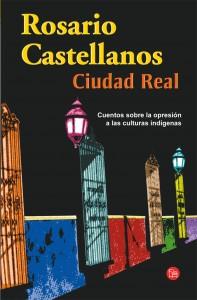 Ciudad-Real-Bolsillo