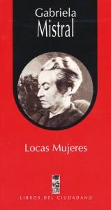 Locas-mujeres-00000116169107