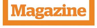 Revista Magazine Nicaragua