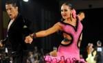 La rumba cubana  y el baile del merengue  en la República Dominicana fueron inscritos  en la lista de Patrimonio Cultural Inmaterial de la Unesco. LA PRENSA/ARCHIVO