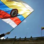 Colombia inicia el camino para implementar la paz