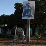 Sin Fidel, el desafío de Cuba ahora es económico