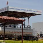 Sin claridad del traspaso del subsidio a Petronic