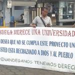 LA PRENSA/ ARCHIVO