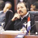 Daniel Ortega a un callejón sin salida