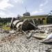 Al menos 90 muertos tras terremoto en Indonesia