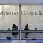 """La Unión Europea multa a tres bancos por """"conspirar y manipular"""""""