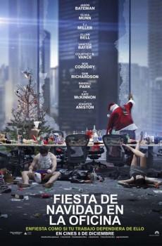 fiesta-de-navidad-en-la-oficina-134180-poster-1476741582