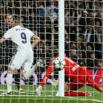 Marco Reus estropea victoria del Real Madrid en Champions