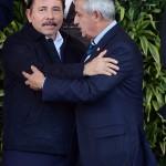 ¿Nicaragua ofreció asilo a Pérez Molina?