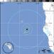 Terremoto de 6.5 sacude la costa norte de California