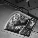 Muere John Glenn, primer estadounidense en orbitar alrededor de la Tierra