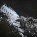 Funcionaria denuncia presiones para cambiar plan de vuelo de LaMia