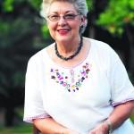 Explore las facetas de la poeta revolucionaria  Vidaluz Meneses