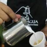 Taza a la excelencia vuelve a Nicaragua