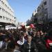 ONU: Cientos de hombres desaparecidos en Alepo