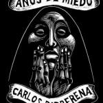 Grabados fantásticos de Carlos Barberena son presentados en Chicago