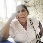Indígena desaparecido desde hace un año