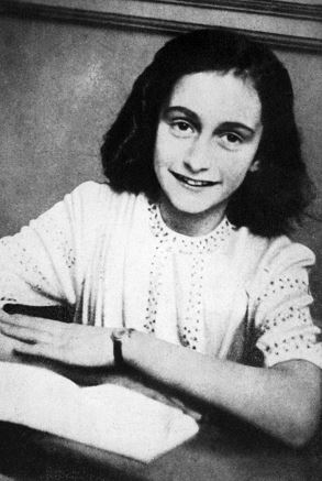 Ana Frank2
