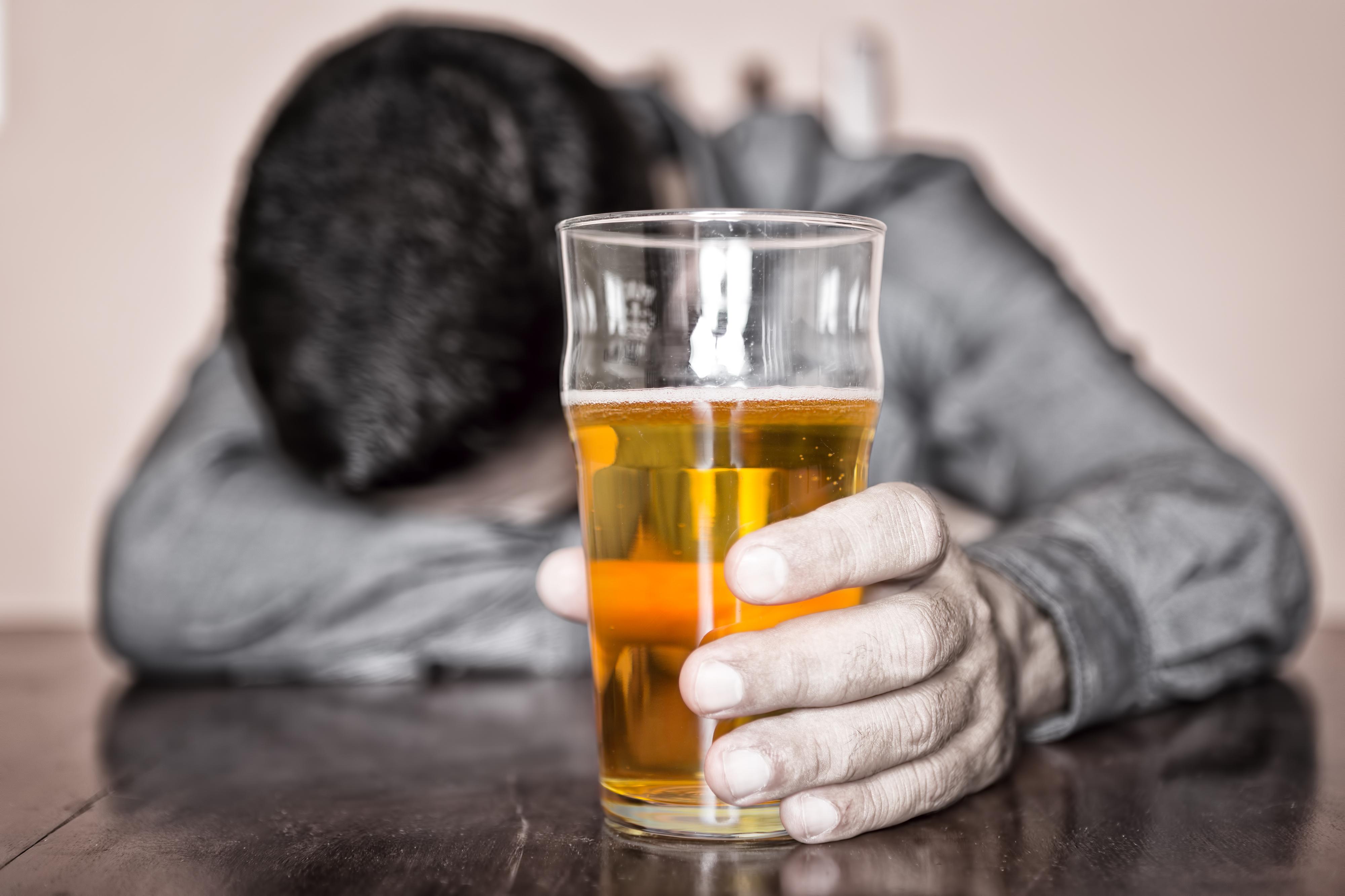 La codificación del alcoholismo en mogileve los precios