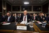 Jefes de Inteligencia de EE.UU reafirman injerencia rusa en elecciones