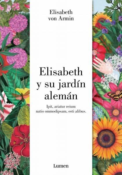 Elizabethysujardin