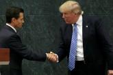 México designa nuevo embajador en EE.UU. ante llegada de Trump