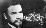 Rubén Darío sigue siendo tema de interés de estudiosos darianos, quienes en 2016 publicaron nuevos libros sobre la vida y obra del poeta.LA PRENSA/ARCHIVO LA PRENSA/ARCHIVO