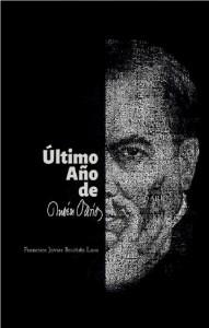 9- Último año de Rubén Darío