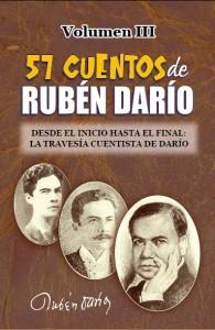 57cuentos-de-Rubén-Darío
