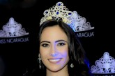 Marina Jacoby y sus fotos en Miss Universo 2016