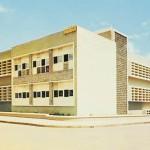 La gloria del Instituto Ramírez Goyena