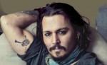 Johnny Depp. LA PRENSA/AGENCIAS