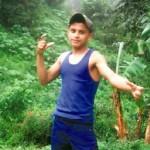 Historia real de una decapitación en Nicaragua