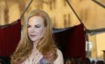 Nicole Kidman. LA PRENSA/ REUTERS/