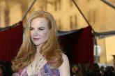 Nicole Kidman aclara sus comentarios sobre Trump y la democracia