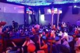 Cinco muertos tras ataque en festival de música en México